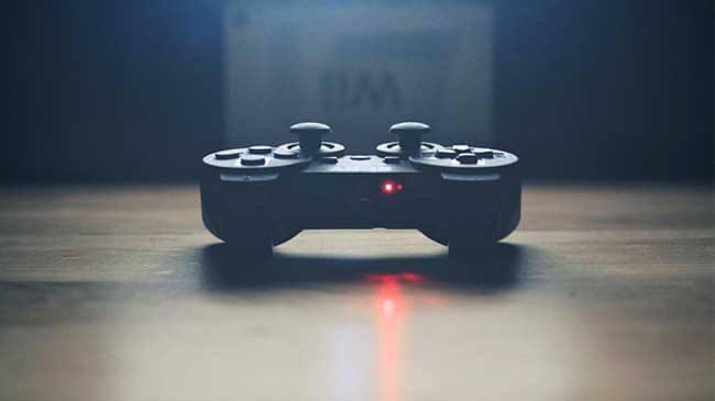 摄理新闻_郑捷杀人事件启发_暴力电子游戏影响思考