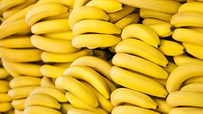 摄理新闻_绿头香蕉致癌?_示意图