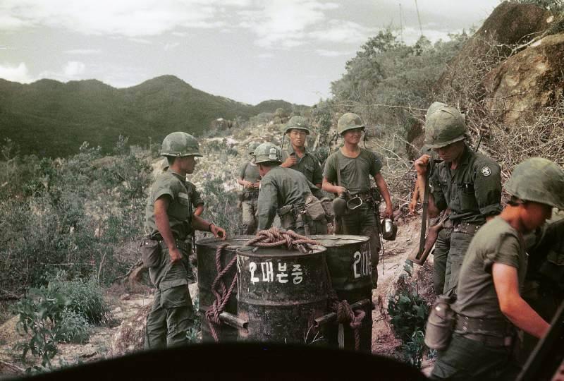 摄理新闻_越南庆祝越战结束40周年