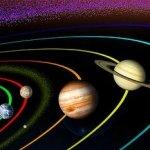 摄理新闻_名人看世界 • 开普勒:天空立法者   勇敢揭开星空的秘密(上)